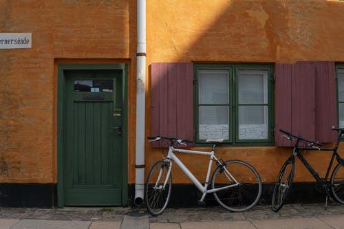 På visit i Århus: Disse ting skal du se